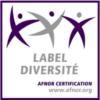 Logo-label-DIVERSITE-AFNOR
