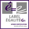 Logo-label-EGALITE-AFNOR