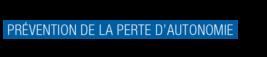 logo conférence des financeurs Loire Atlantique
